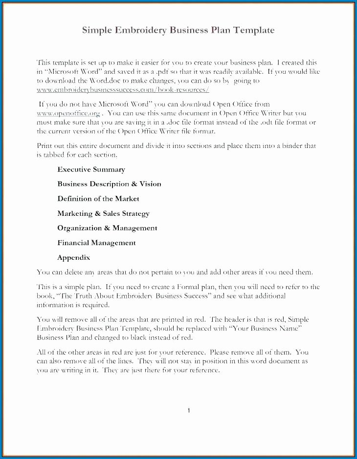 One Page Executive Summary Best Of Free 13 E Page Executive Summary Template Sample 5876
