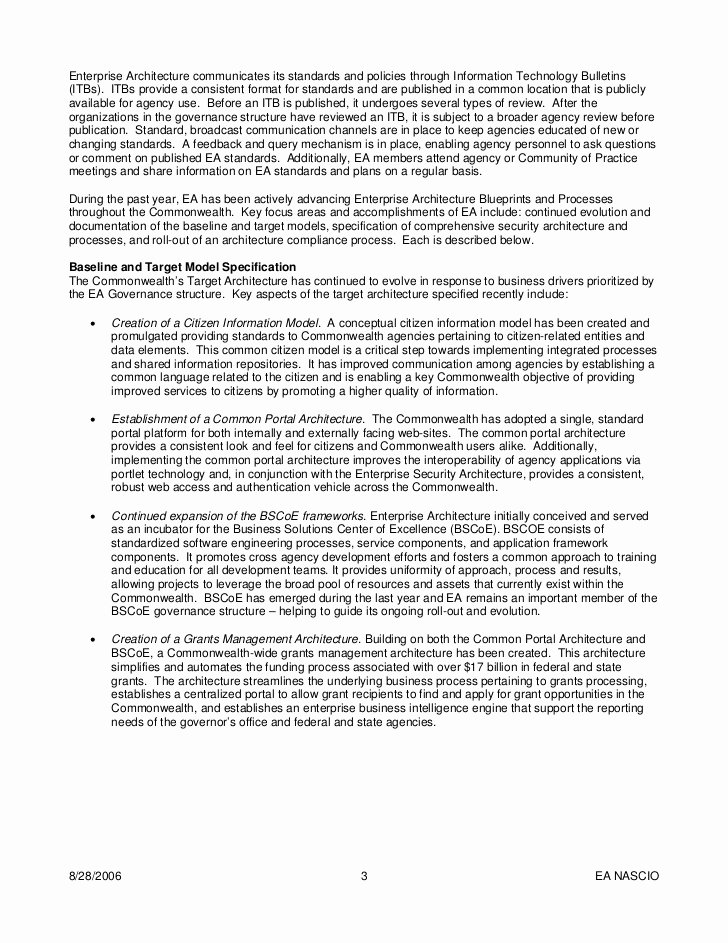One Page Executive Summary New 1 Need A One Page Executive Summary Suitable for Posting