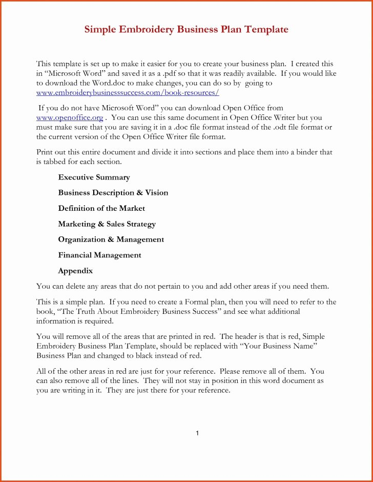 One Page Executive Summary Sample Best Of Sample E Page Resume Template Examples Resumes