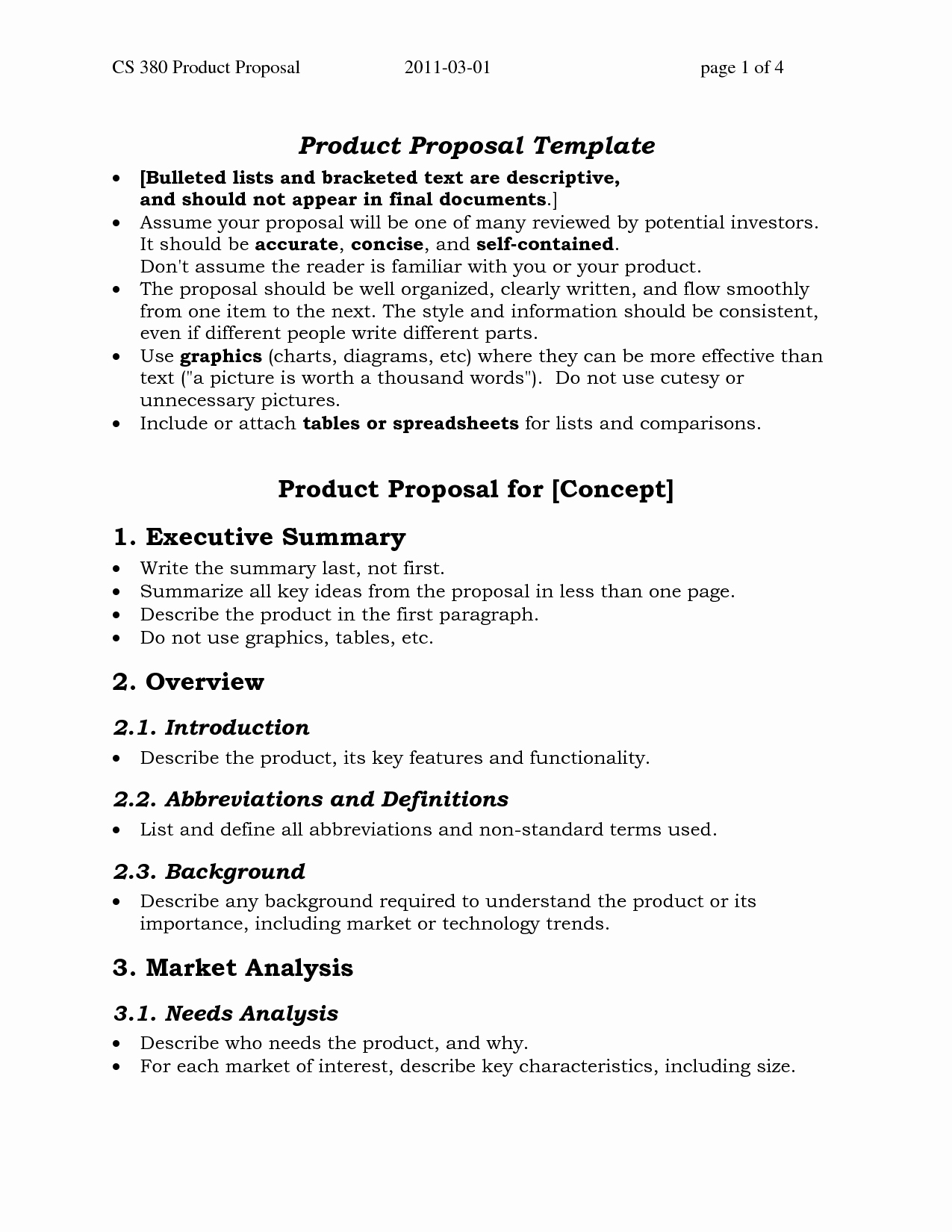 One Page Project Proposal Template New Research Proposal 1 Page Buying Essay the University