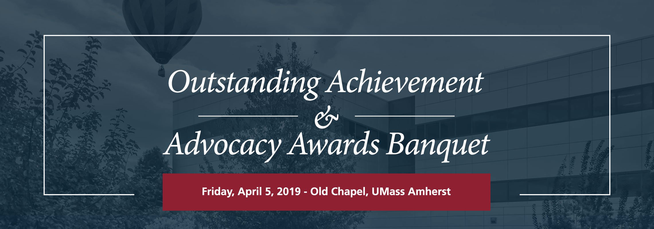 Outstanding Achievement Award Template Awesome 2019 Outstanding Achievement & Advocacy Awards