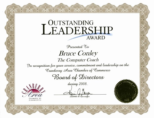 Outstanding Achievement Award Template Best Of 28 Of Outstanding Service Award Template