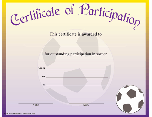 Outstanding Achievement Award Template Luxury This Certificate Of Achievement is Awarded to someone