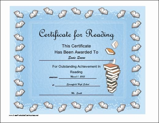 Outstanding Achievement Award Template New 1000 Images About Student Achievement Awards On Pinterest