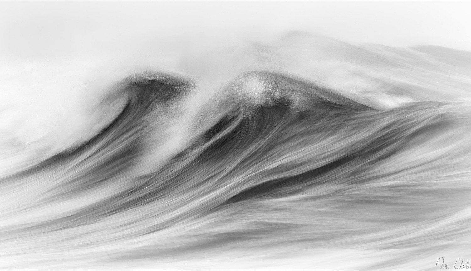 Paintings Black and White Awesome 500px Blog these Beautiful Black and White S Of
