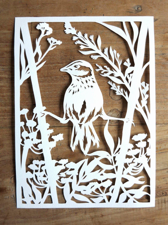 Paper Cutting Art Templates Beautiful Cut Paper Art Paper Cut Art Hand Cut Paper Cutting