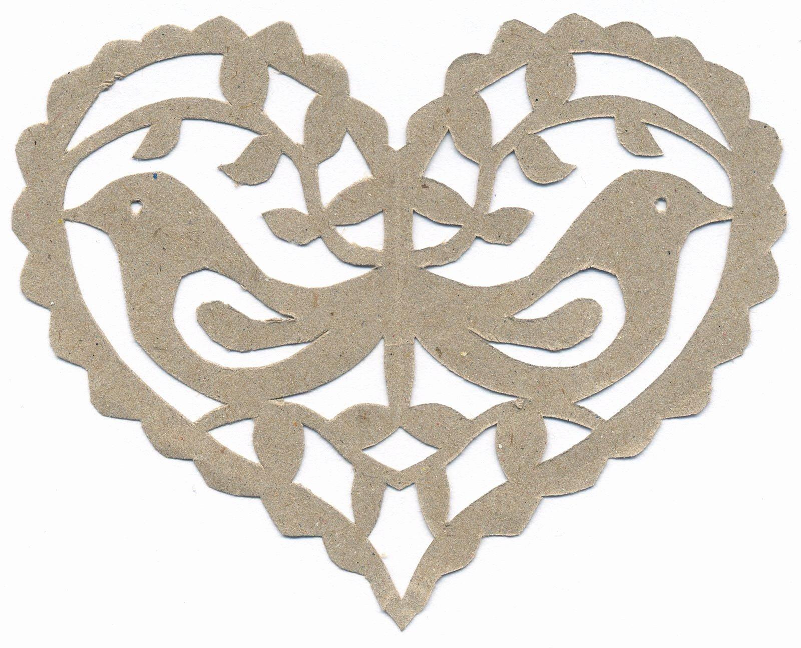 Paper Cutting Art Templates Elegant Free Paper Cutting Patterns
