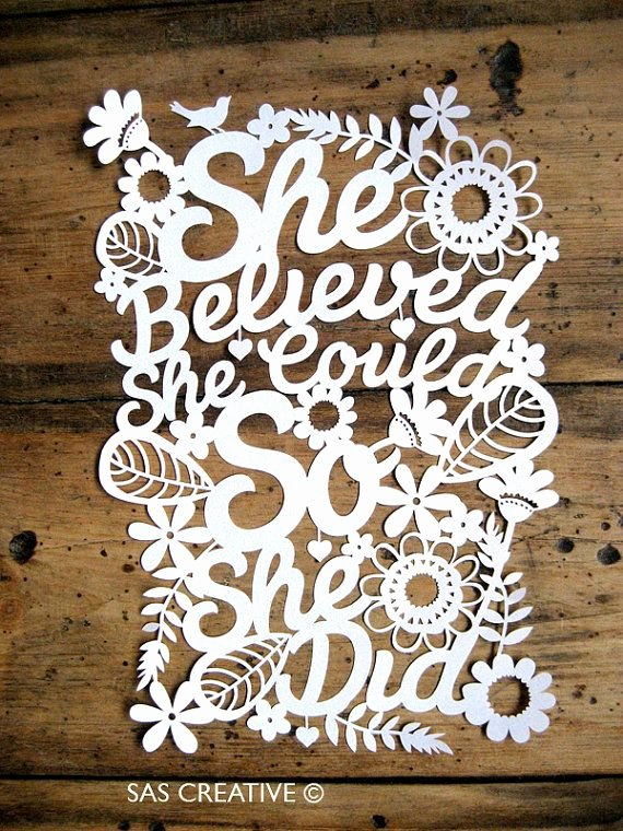 Paper Cutting Designs Template Fresh Best 25 Papercutting Ideas On Pinterest