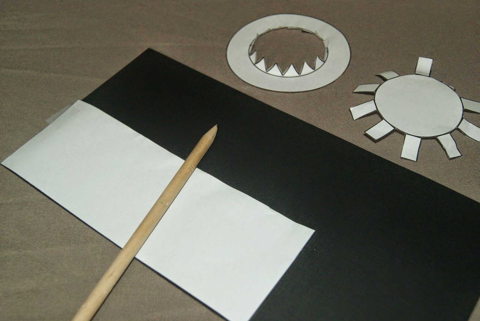 Paper top Hat Template Best Of the Cherry top Fabulous Paper top Hat Tutorial and