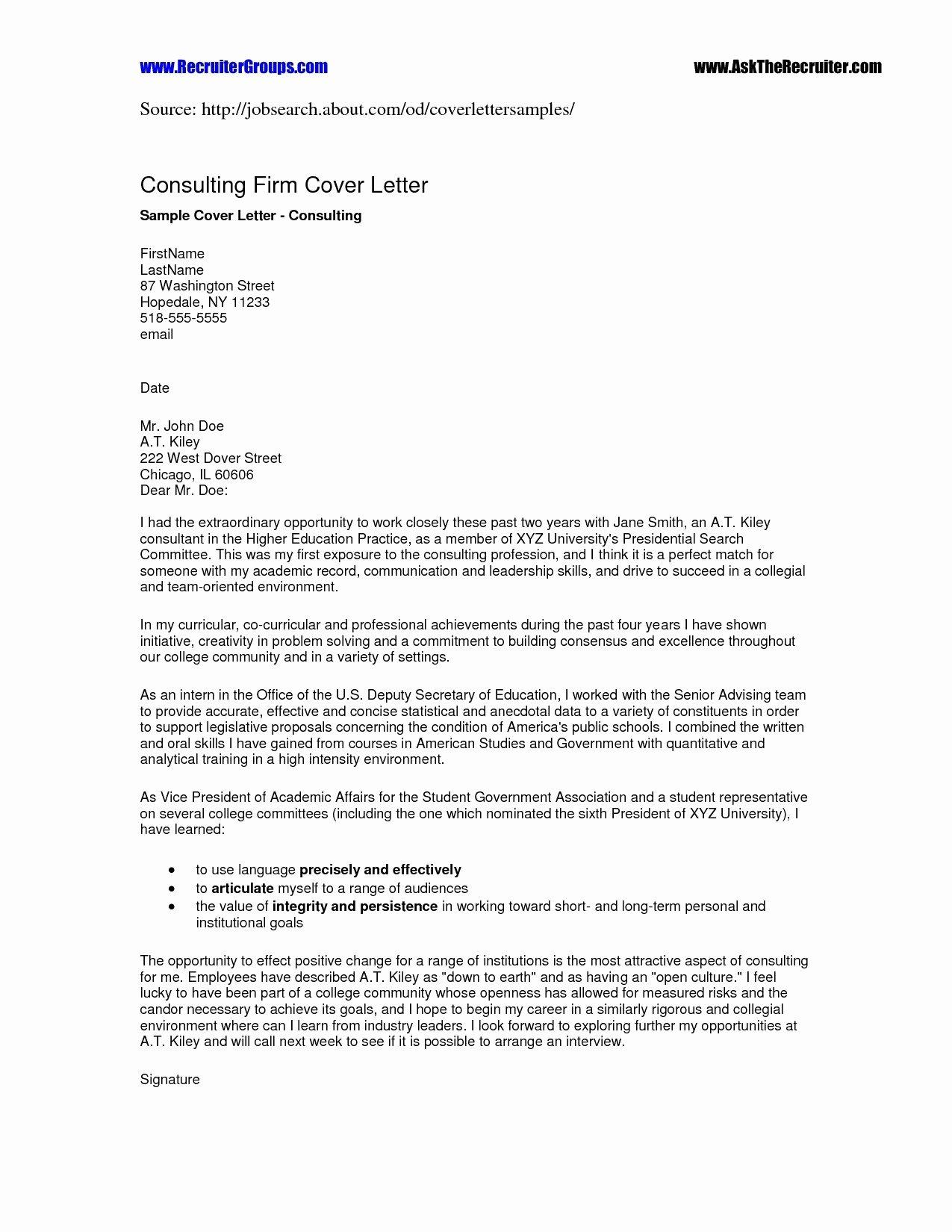 Parent Letter From Teacher Template Lovely Letter to Parents From Teacher Template Examples