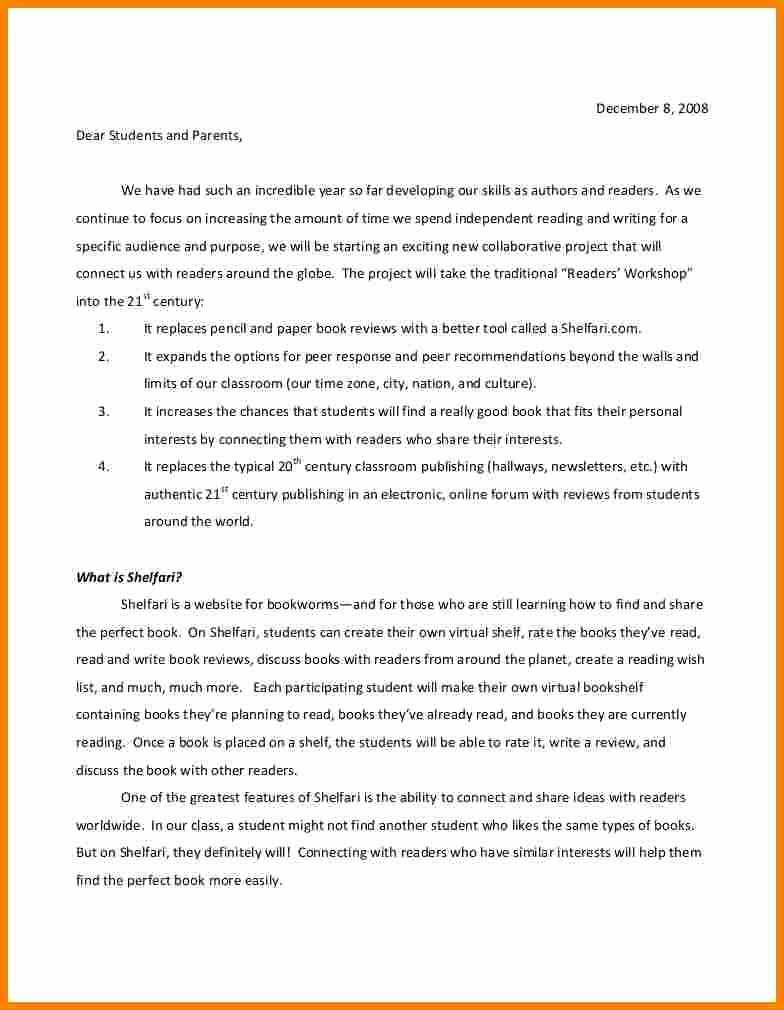 Parent Permission Slip Template Awesome 7 Parental Permission Slip