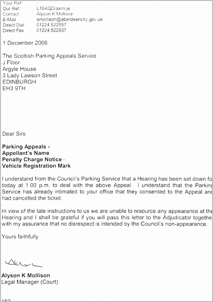 Parking Warning Notice Template Luxury Parking Warning Notice Template