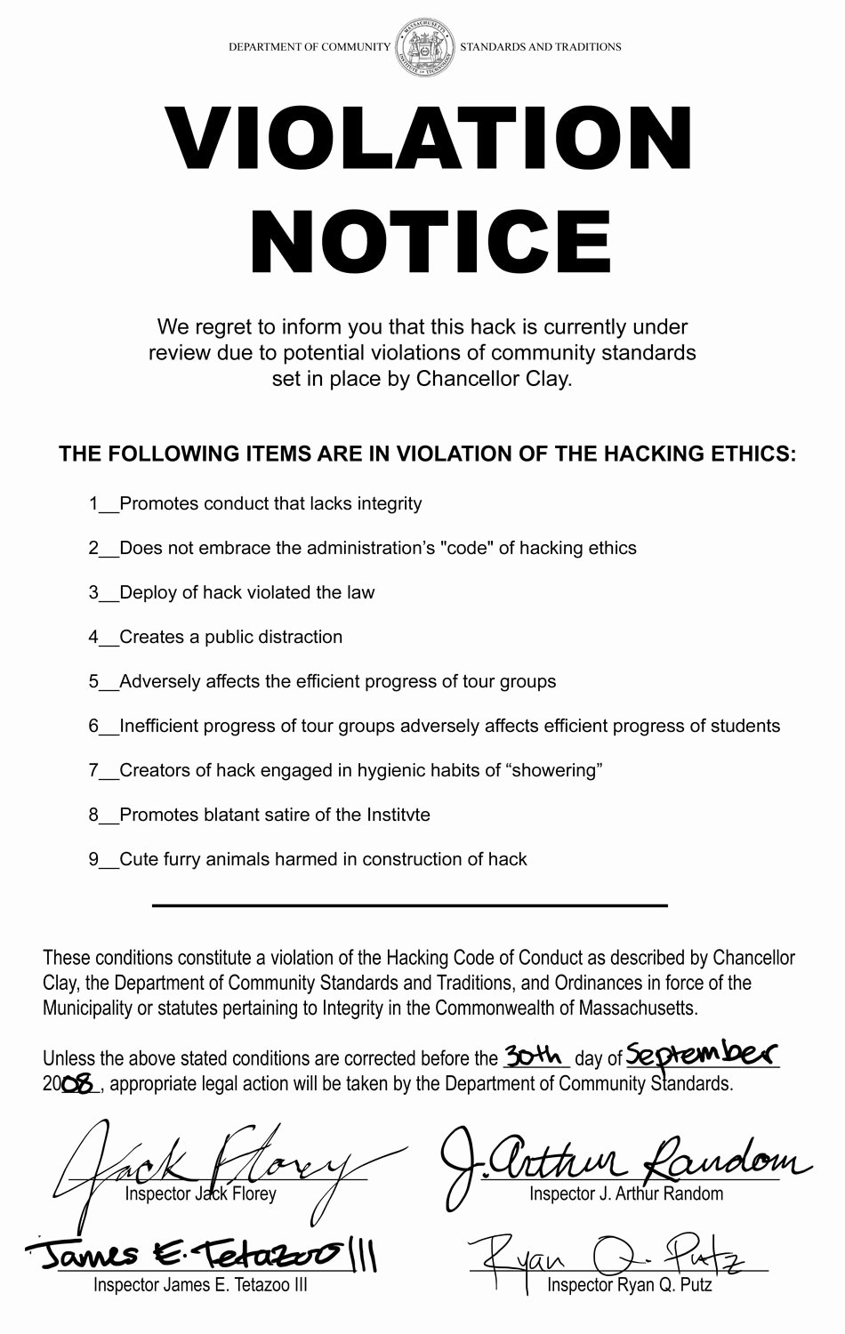 Parking Warning Notice Template Unique List Of Synonyms and Antonyms Of the Word Violation