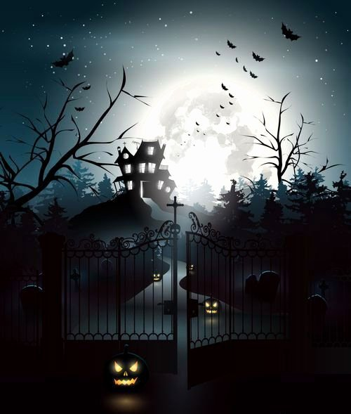 Party Backgrounds for Flyers Awesome 83 Best Halloween Images On Pinterest