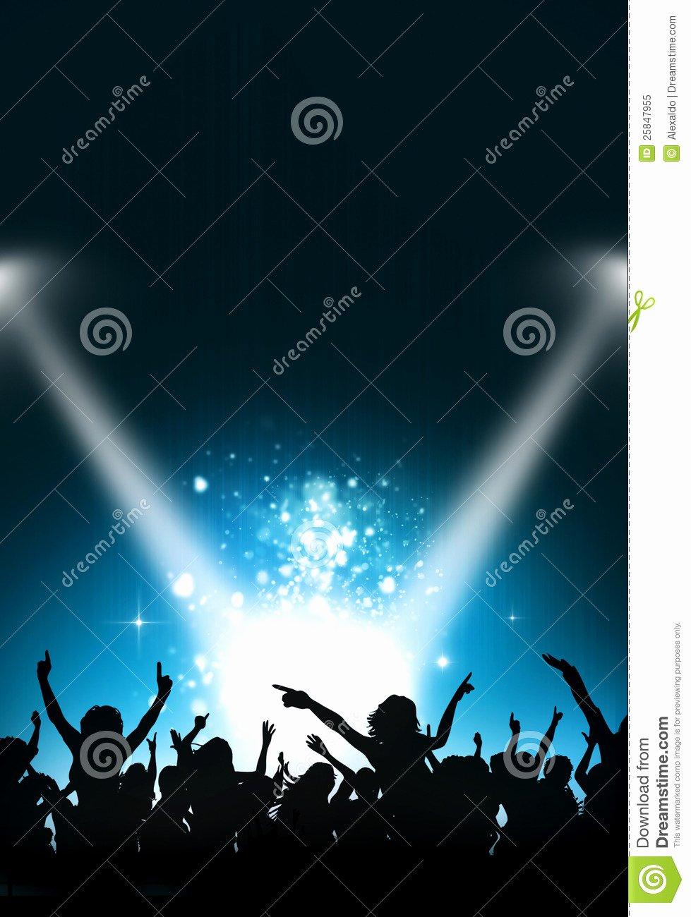 Party Backgrounds for Flyers Inspirational Flyers Wallpaper Wallpapersafari