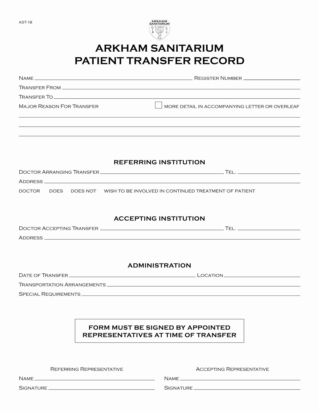 Patient First Doctor Note Luxury Fake Doctors Note Pdf Awesome 9 Patient First Doctor Note