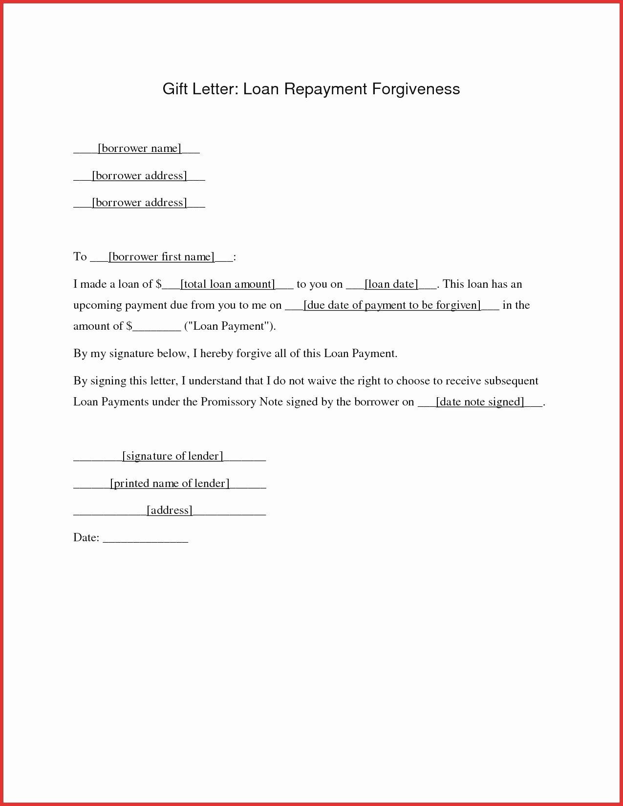 Pay Off Letter Sample Beautiful Auto Loan Payoff Letter Template Samples