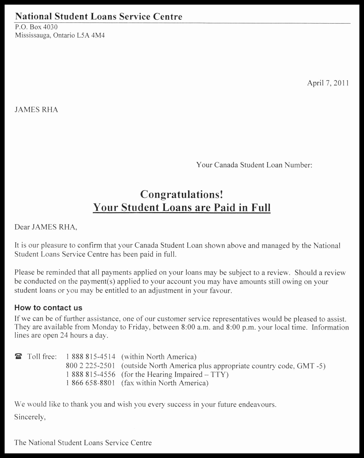 Pay Off Letter Sample Elegant Mortgage Payoff Private Mortgage Payoff Letter