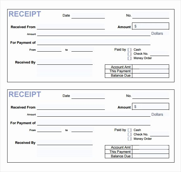 Payment Receipt format In Word Lovely Payment Receipt Template 17 Free Examples Samples format