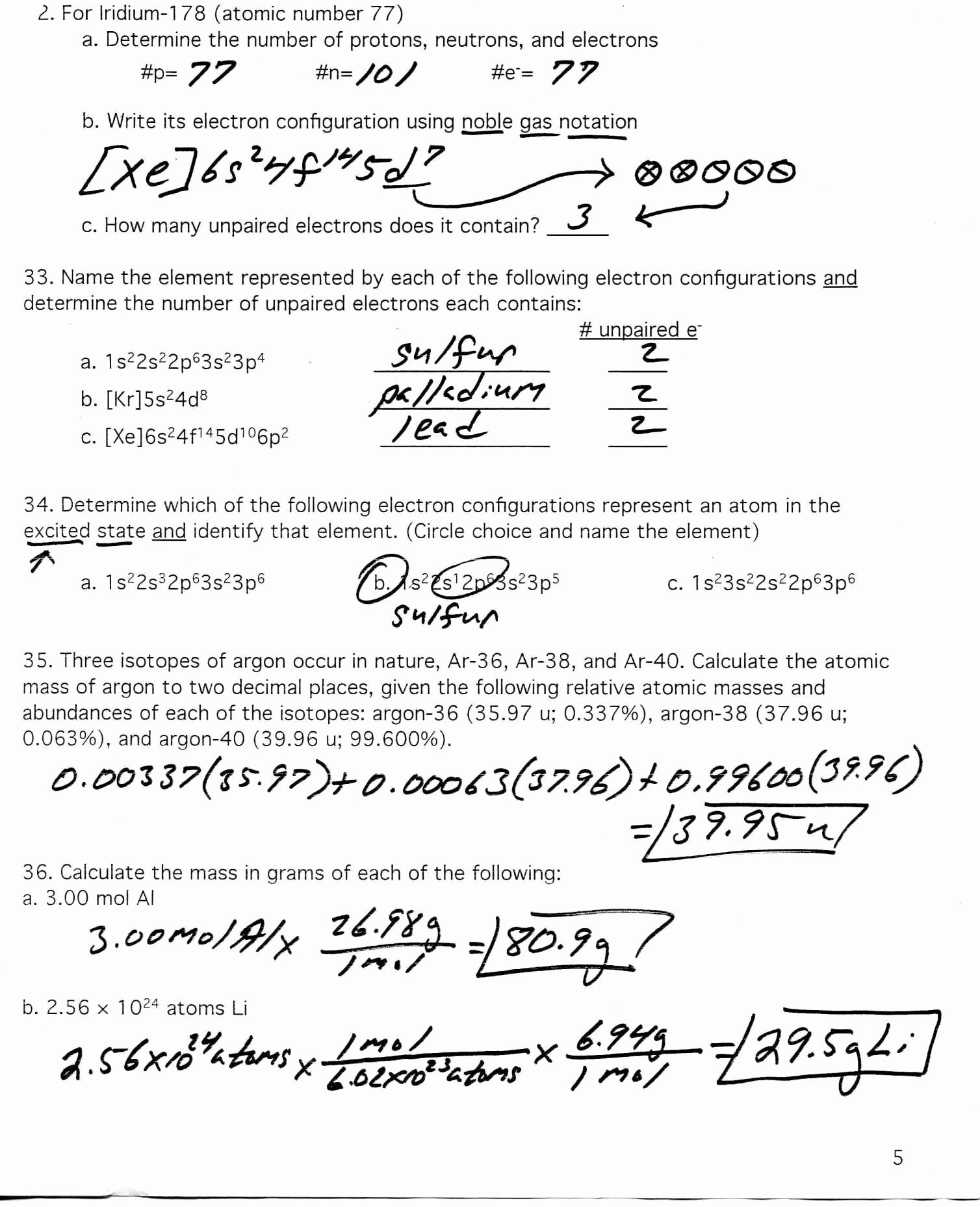 Periodic Table Practice Worksheet New Rontavstudio Protons Neutrons and Electrons Practice