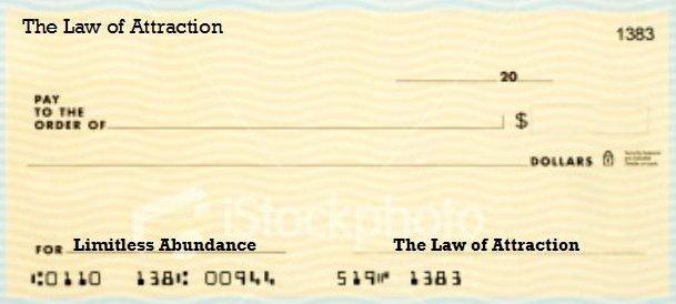 Personal Check Template Luxury Receipt Book Of Carolina Dean Mailbag Monday Abundance
