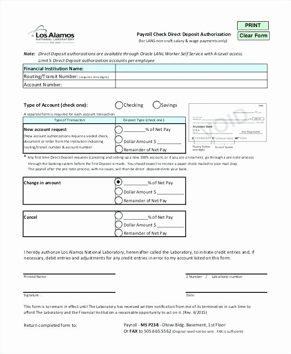 Personal Check Template Word Beautiful Personal Check Template