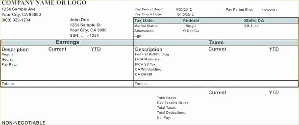 Personal Check Template Word Fresh Personal Check Template Microsoft Office – Ylwebfo