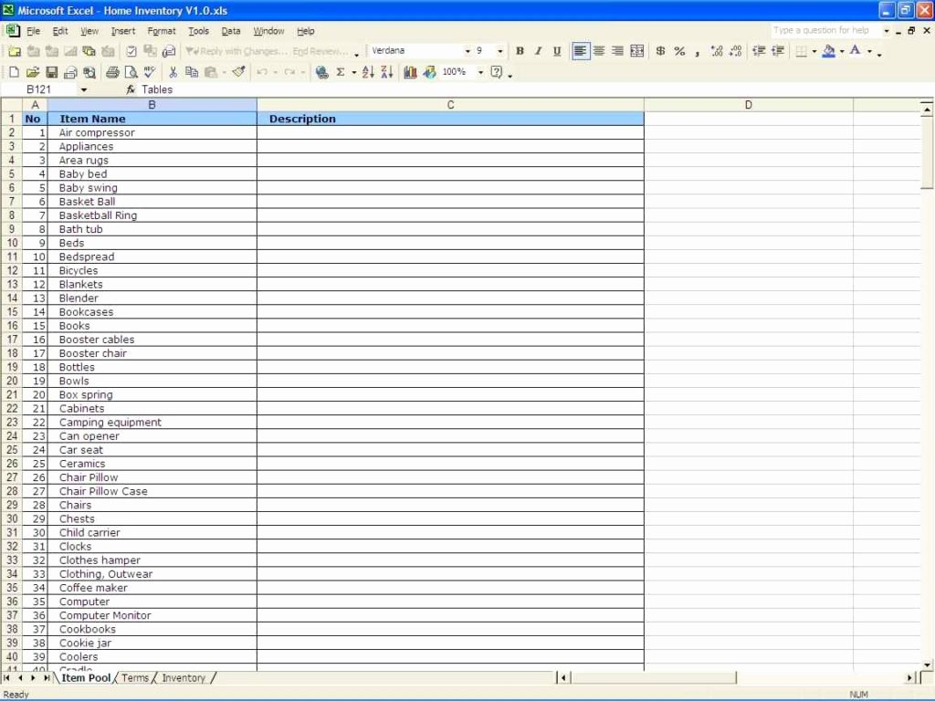 Personal Data Sheet format Fresh Sample Spreadsheet Data Spreadsheet Templates for Business