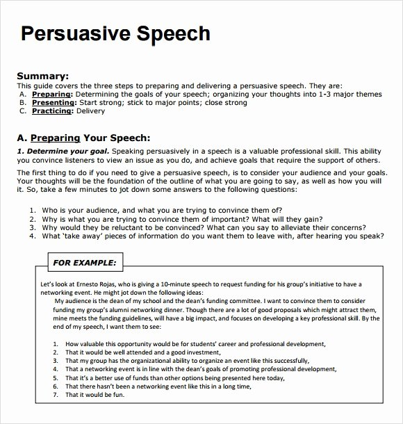 Persuasive Speech Outline Best Of Amazon Essay Writing – the Friary School