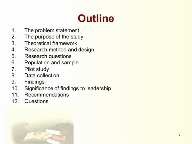 Phd Dissertation Proposal Sample Lovely Qualitative Research Ppt