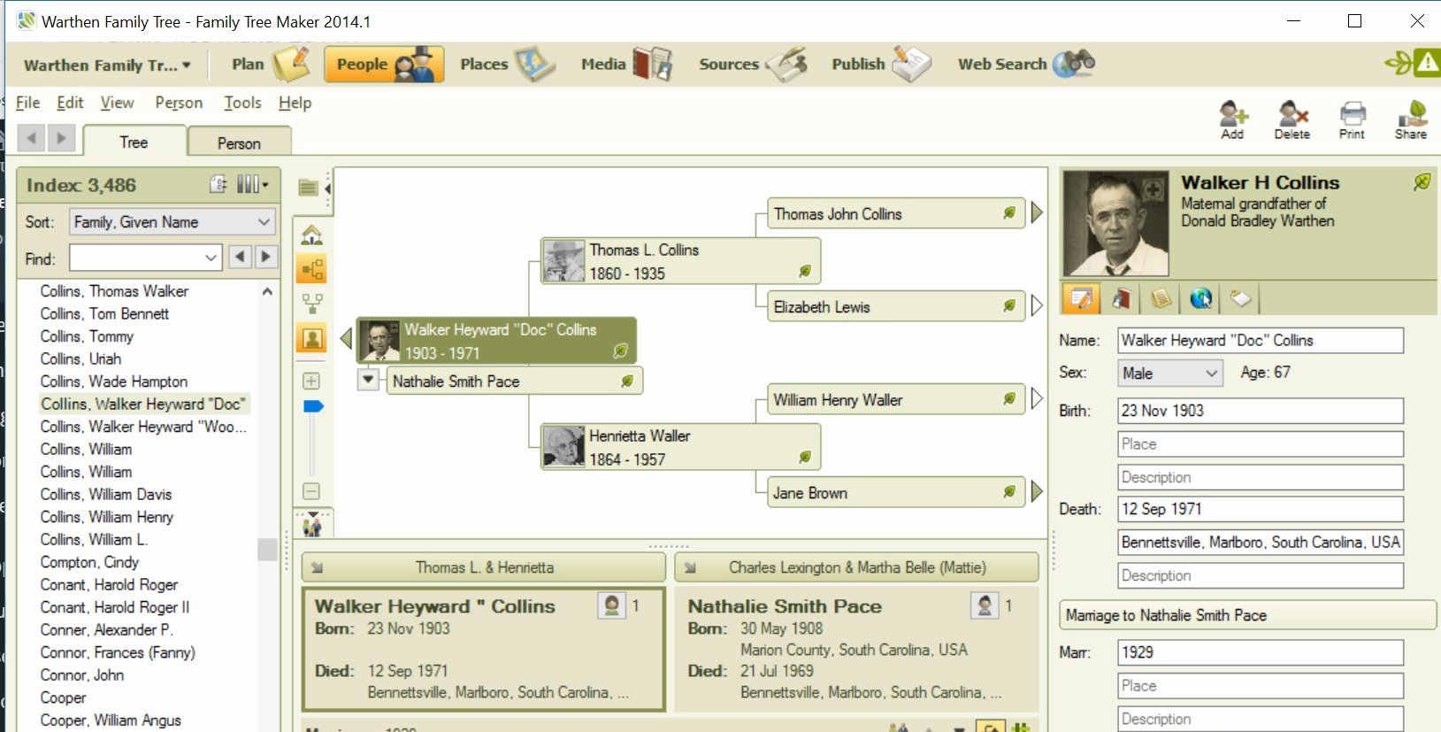 Photo Family Tree Maker Inspirational Um… This Family Tree Maker Rollout is Kind Of Surreal