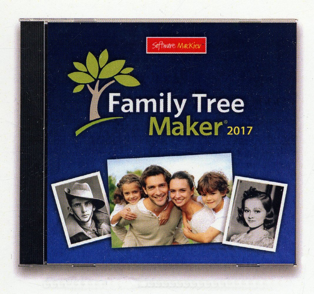 Photo Family Tree Maker Lovely What S Happening with Family Tree Maker 2017 Genealogy