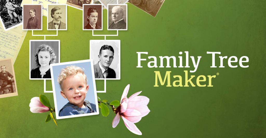 Photo Family Tree Maker New Family Tree software Alternatives Part 14 Family Tree