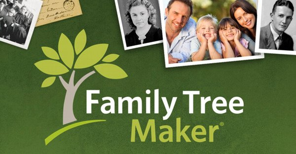 Photo Family Tree Maker Unique Ancestry Discontinues Family Tree Maker Treesync