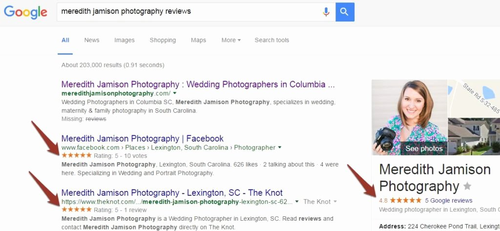Photographer Job Description Sample Fresh Seo for Graphers the Plete Always Updated Guide