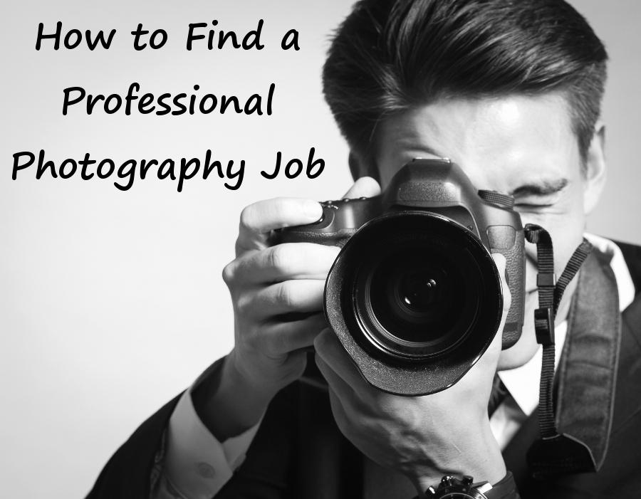 Photographer Job Description Sample Unique Job Application Resume Application Letter Interview