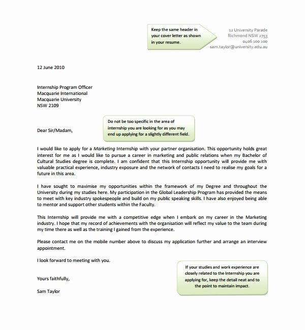 Photography Cover Letter Sample Fresh Sample Graphy Cover Letter 6 Free Documents In Pdf
