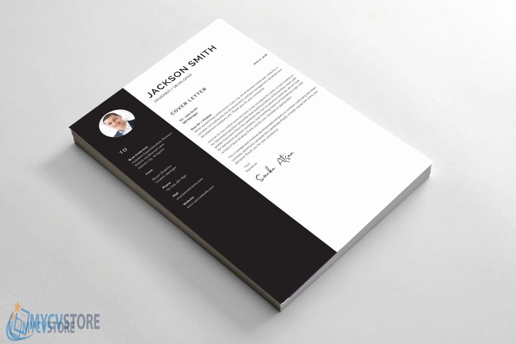 Photography Cover Letter Sample Luxury Grapher Cover Letter Downloadable Cover Letter Template