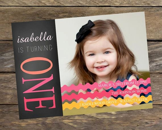 Photoshop Birthday Invitation Template Awesome 40th Birthday Ideas 1st Birthday Invitation Templates