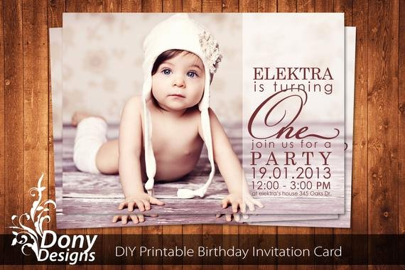 Photoshop Birthday Invitation Template Awesome 40th Birthday Ideas Shop Birthday Invitation