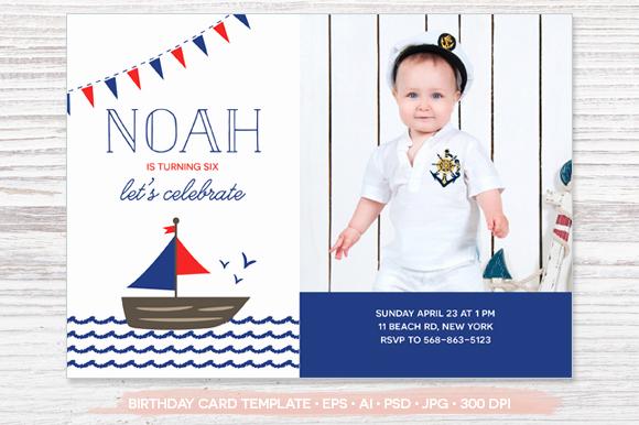 Photoshop Birthday Invitation Template Beautiful Birthday Card Template Shop Ideas for Big Celebrations