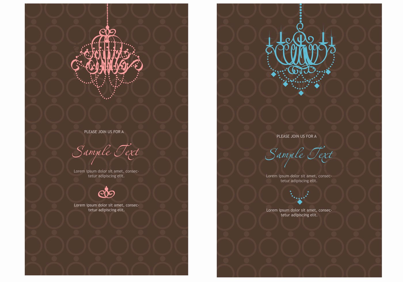 Photoshop Birthday Invitation Template Beautiful Invitation Template Elegant Shop Invitation Free