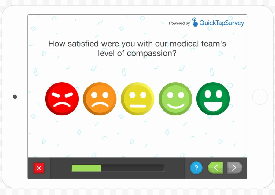 Physician Satisfaction Survey Questions Awesome Patient Satisfaction Customer Satisfaction Survey