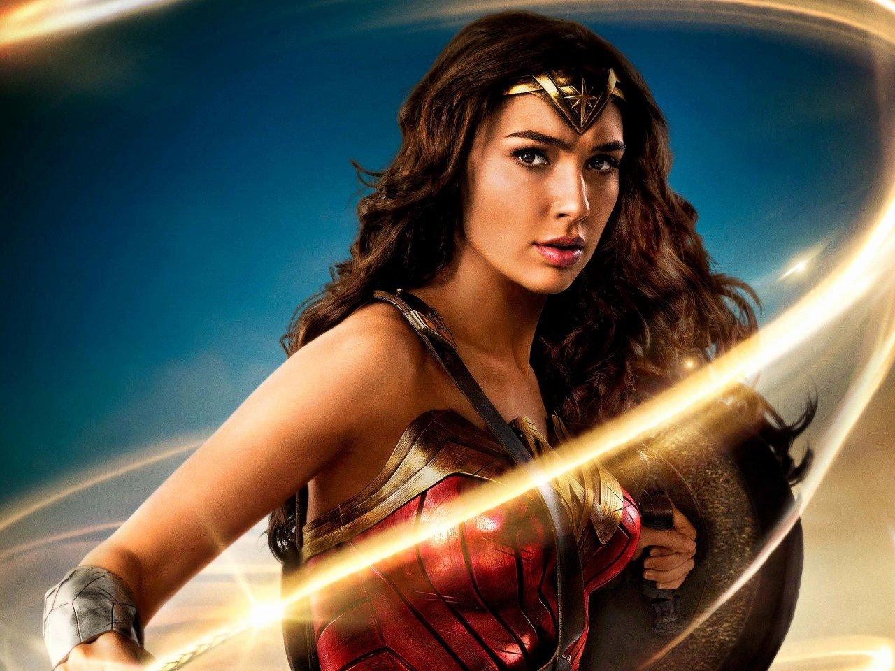 Pics Of Sexy Women Beautiful Gal Gadot Wonder Woman 2017 Hd Wallpapers