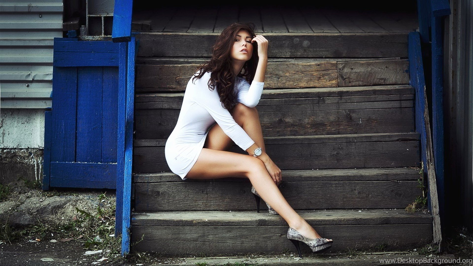 Pics Of Sexy Women Beautiful Hot Woman Legs Wallpapers Desktop Background