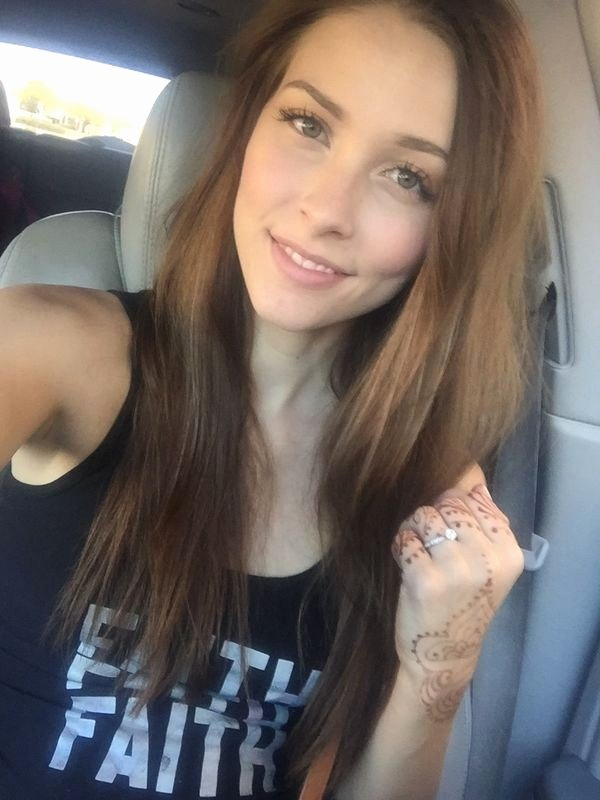 Pics Of Sexy Women Best Of Hottest Selfies Of the Week Vol 89 30 Pics