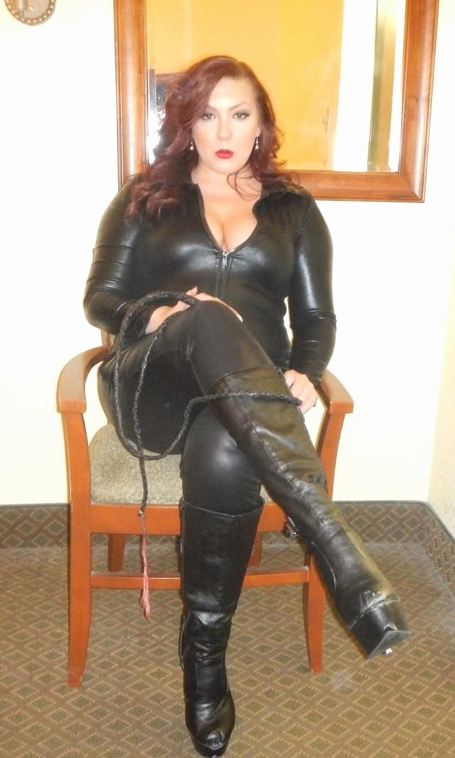 Pics Of Sexy Women Unique Hot Women and Leather Boots Redheads