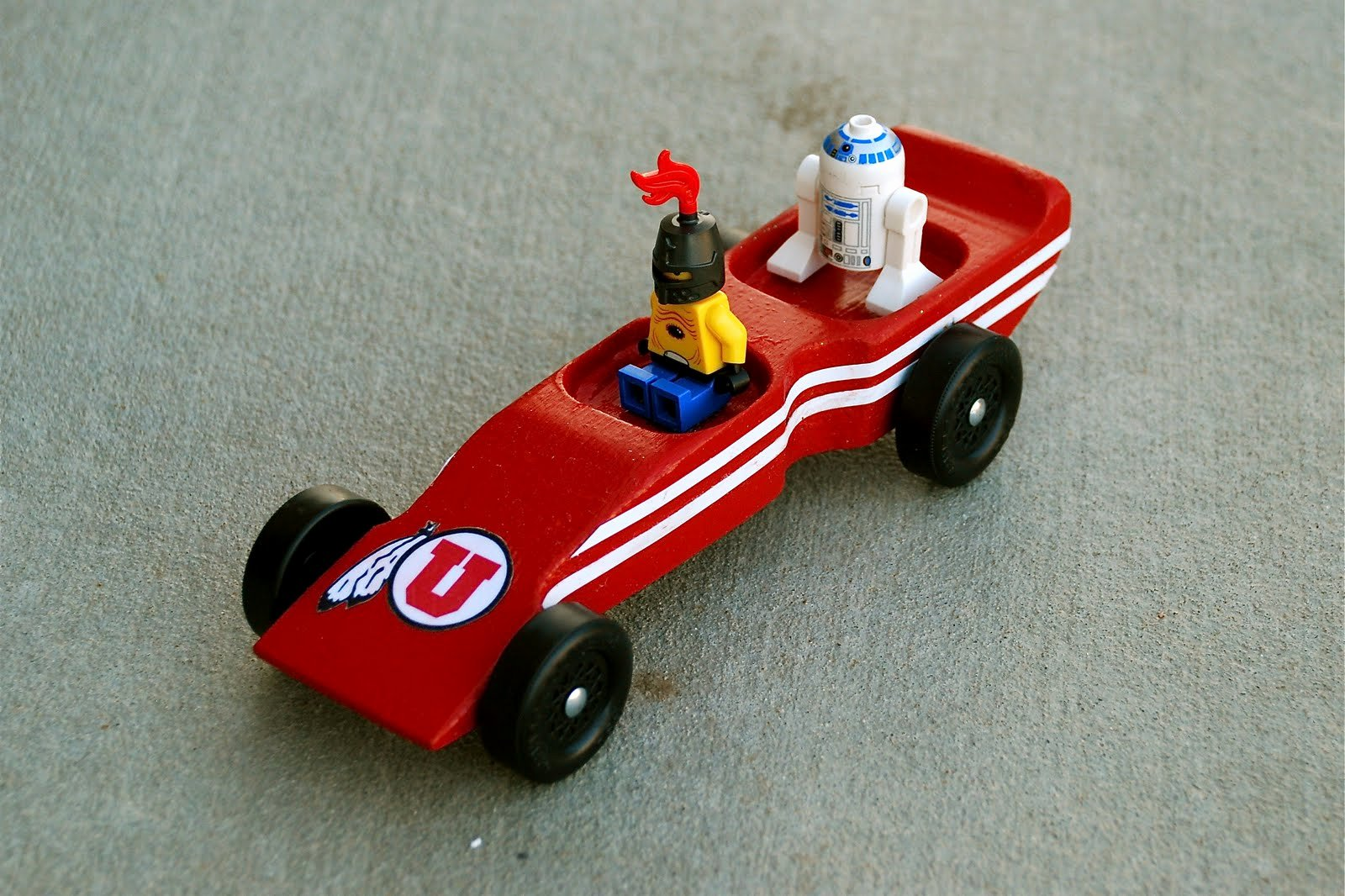 Pinewood Derby Car Designs Free Inspirational Raising Rascals the Pinewood Derby