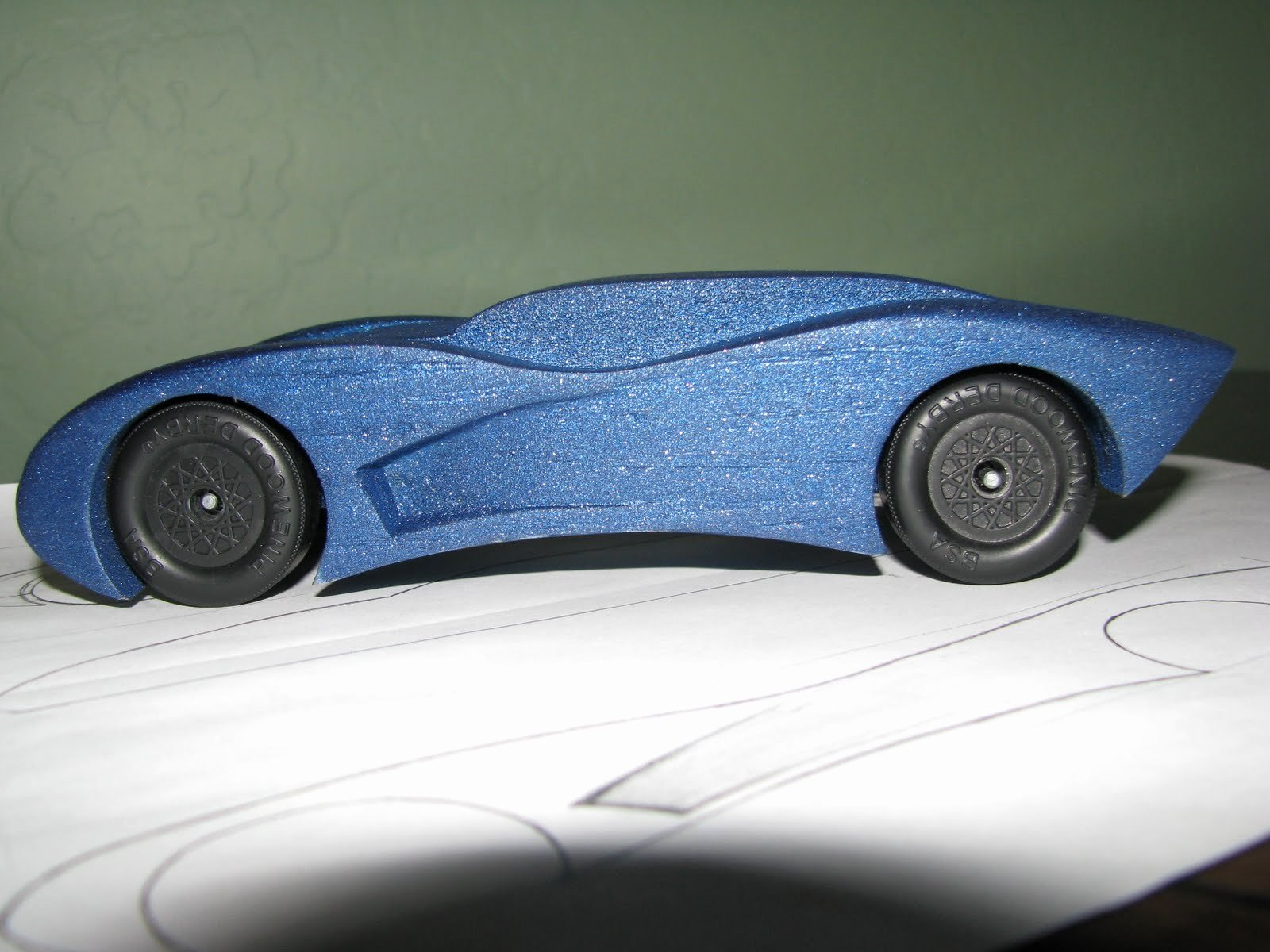 Pinewood Derby Car Designs Free New A soupçon Of the Wright Life Pinewood Derby