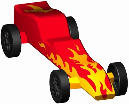 Pinewood Derby Car Plans Free Awesome Public Pinewood Derby Cub Scout Pack 9 Lumberton Texas